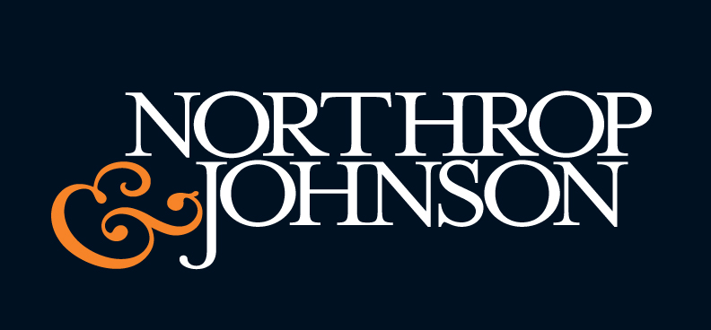Northrop & Johnson Asia