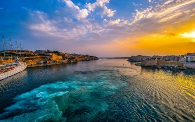 Melita Marine is a shining light in Malta and here is why