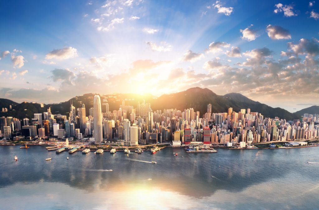 Things you should know about stopping over in Hong Kong this year
