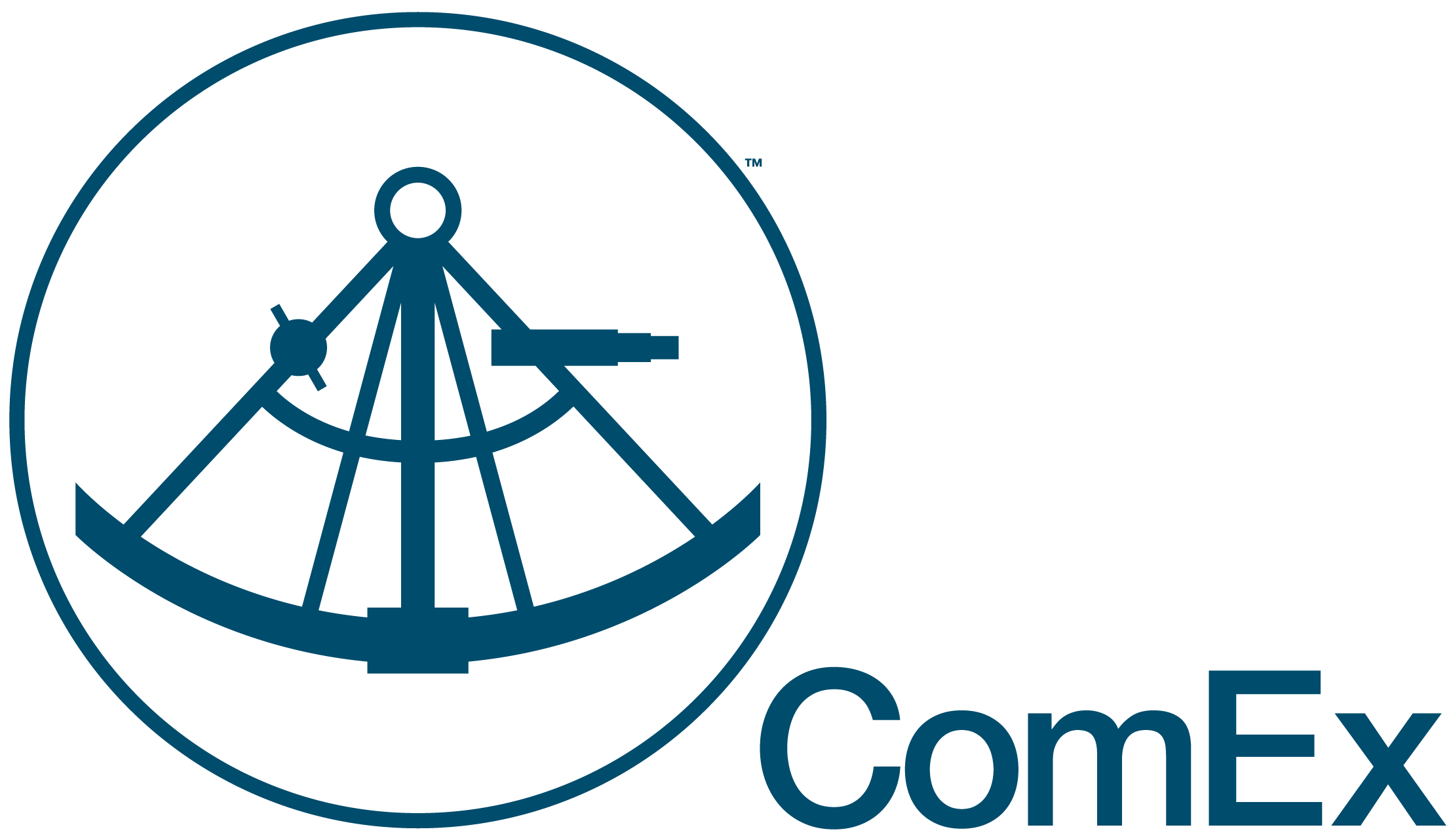 Anchor Concierge