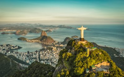 11 Things You Need to Know About Cruising Brazil