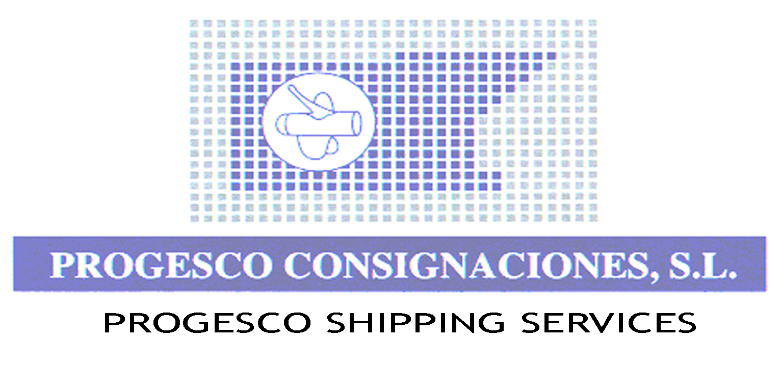 Progesco Shipping Agents & Naval Repairs