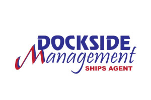 Dockside Management