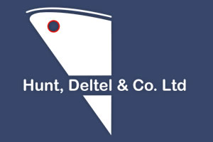 Hunt, Deltel & Co Ltd