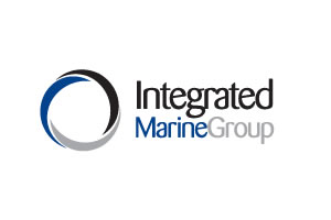 Integrated Marine Group
