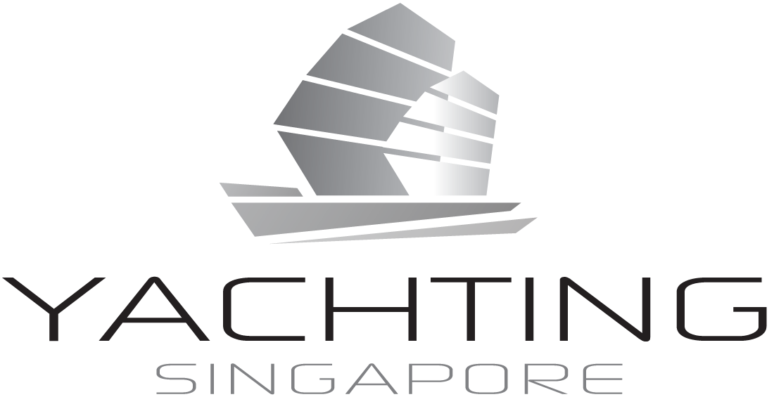 YACHTING SINGAPORE