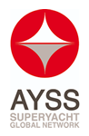 AYSS Super Yacht Agents Network